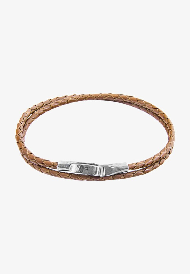 Bracelet - light brown