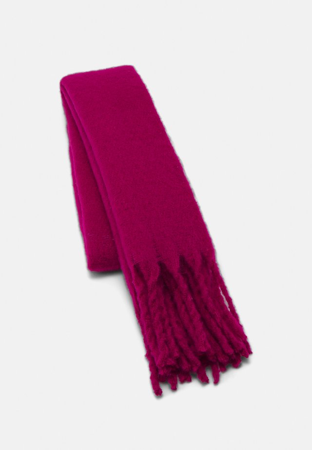 VBLANCA - Sjal / Tørklæder - rose