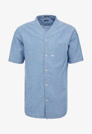 RECON - Košile - indigo