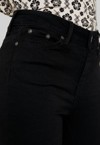 Noisy May - Jeans Skinny Fit - black - 5