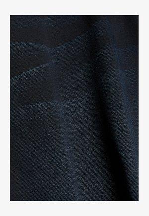 Shorts vaqueros - new blue dark washed