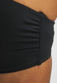 ONLY - ONLSUSAN SET - Bikini - black - 5