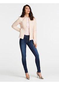 Guess - VERA - Winter jacket - hellrose - 1