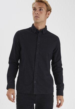SDJUAN  - Shirt - mid grey