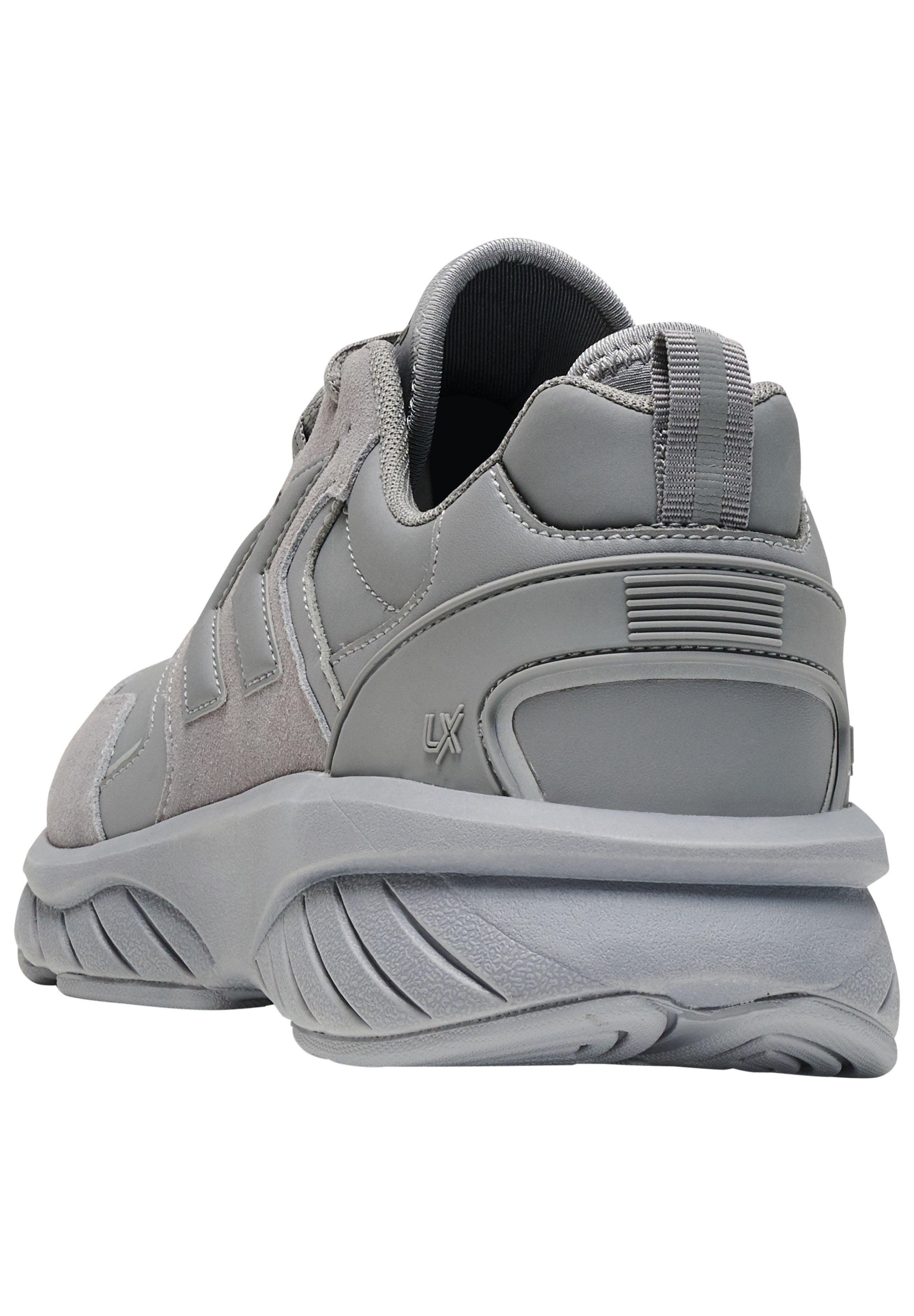 Homme MARATHONA REACH LX TONAL - Chaussures à lacets