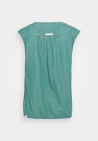Ragwear - SALTY - Bluser - dusty green - 1