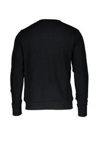 Umbro - Sweatshirt - schwarz - 1