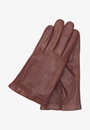 ORLANDO - Gloves - uggage