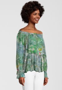 Princess goes Hollywood - Blouse - multicolor - 2