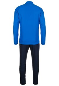 Nike Performance - DRY ACADEMY 18 - Tracksuit - blue/black - 1