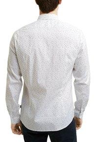 Esprit - MIT COOLMAX® - Shirt - white - 2
