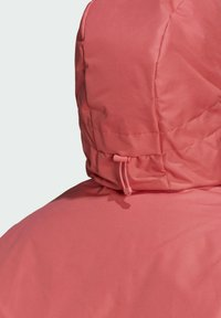 adidas Performance - BACK TO SPORT - Outdoor jacket - pink - 6