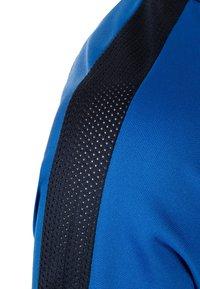 Nike Performance - DRY ACADEMY 18 - Print T-shirt - blue - 2