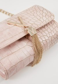 Valentino Bags - AUDREY - Borsa a tracolla - rose - 4