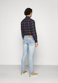 Levi's® - 519™ EXTREME SKINNY - Jeans Skinny Fit - spears adv - 2