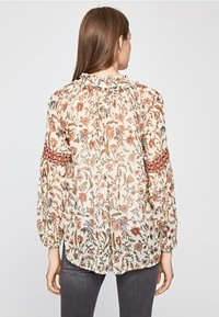 Pepe Jeans - TYRA - Blouse - multi-coloured - 2