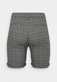 River Island - Shorts - grey - 1