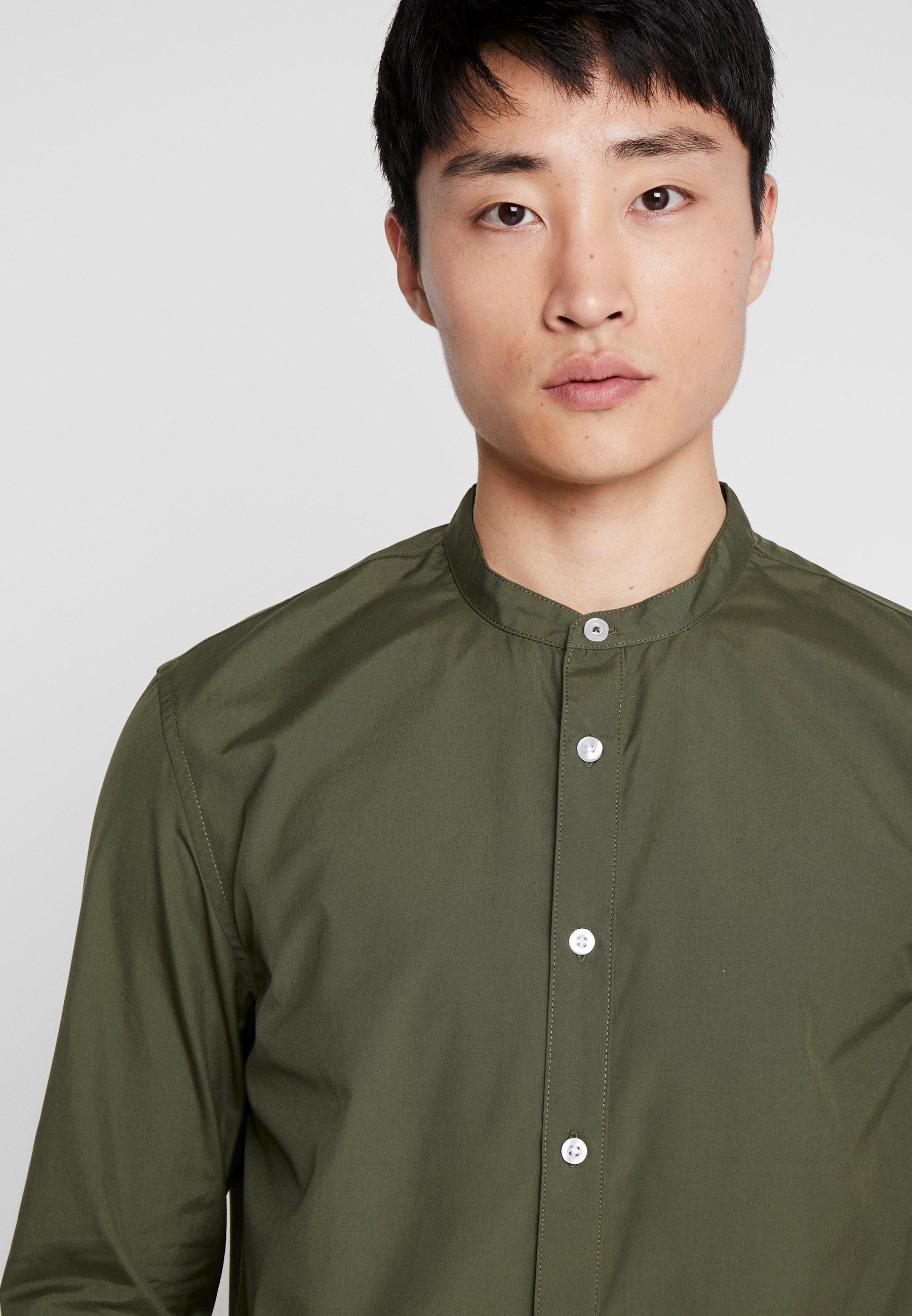 Men 2 PACK - Shirt