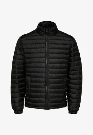 CHANGE - Light jacket - black