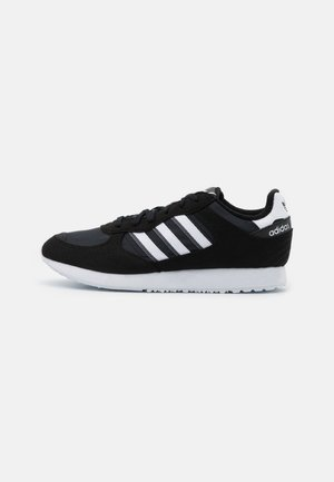 SPECIAL 21 W - Trainers - core black/footwear white