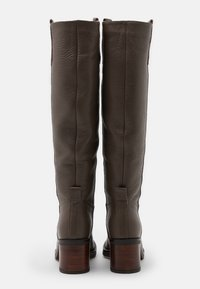 L37 - RIDE WITH ME - Boots - brown - 3