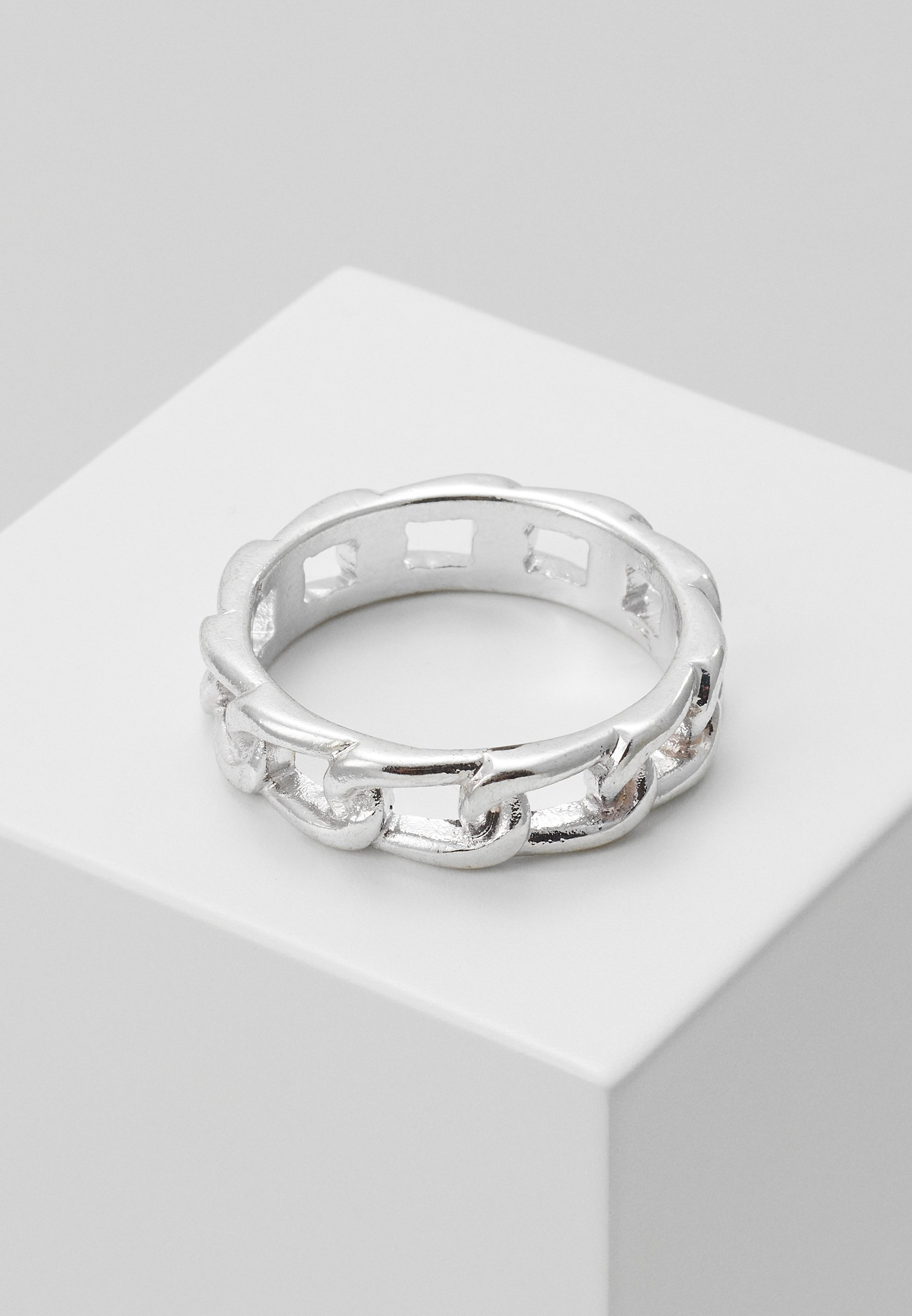 Homme CHAINED BAND - Bague