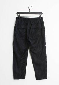 Denim & Supply Ralph Lauren - Trousers - blue - 1