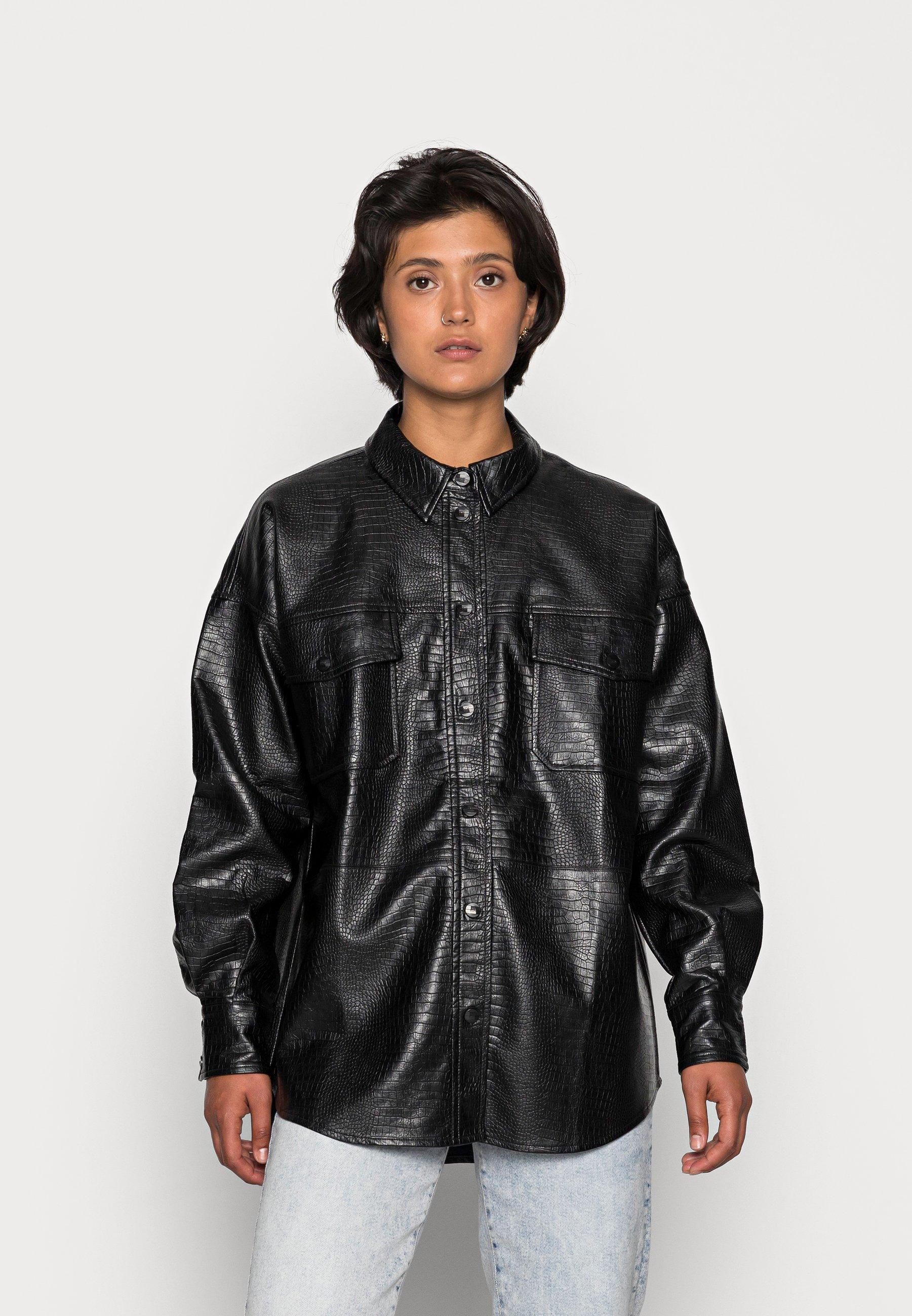 Women LISSY - Short coat