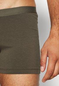Pier One - Pants - multicoloured - 7