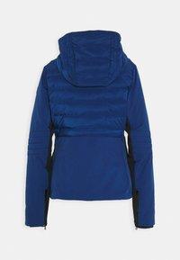 8848 Altitude - CRISTAL JACKET - Ski jacket - peony - 11