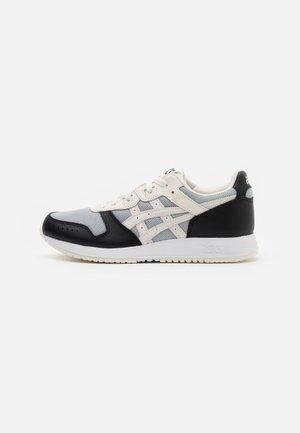 LYTE CLASSIC - Sneakers - metropolis/cream