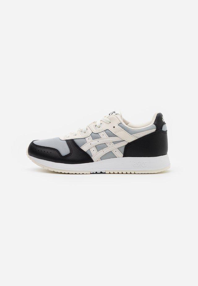 LYTE CLASSIC - Sneakers laag - metropolis/cream
