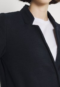 Vero Moda - Short coat - navy blazer - 6