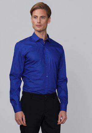 Formal shirt - sax