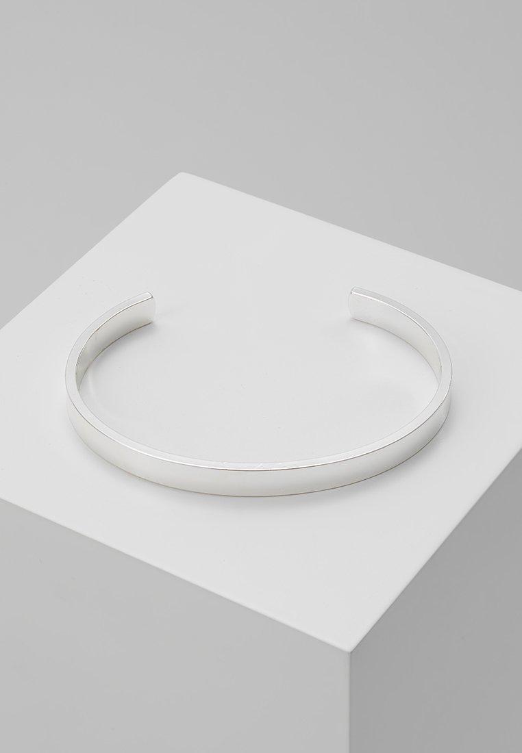 Men SLAMMER CUFF - Bracelet
