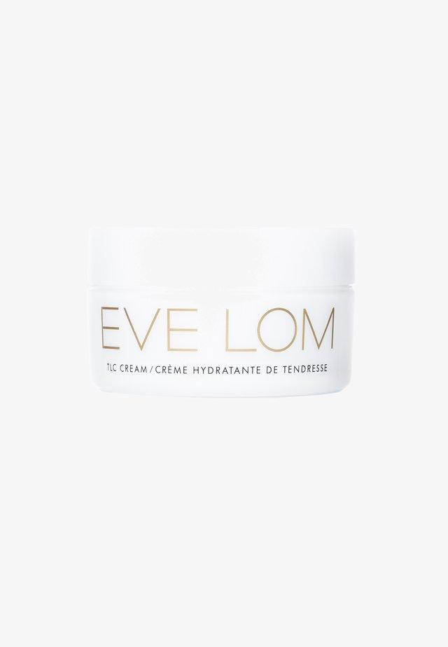 TLC CREAM 50ML - Face cream - -