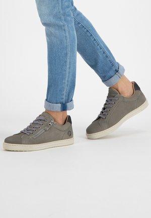 ROANNE  - Sneakers laag - grey
