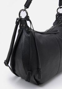 Picard - CAPRI - Handbag - schwarz - 3