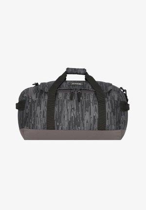 Sports bag - shadow dash