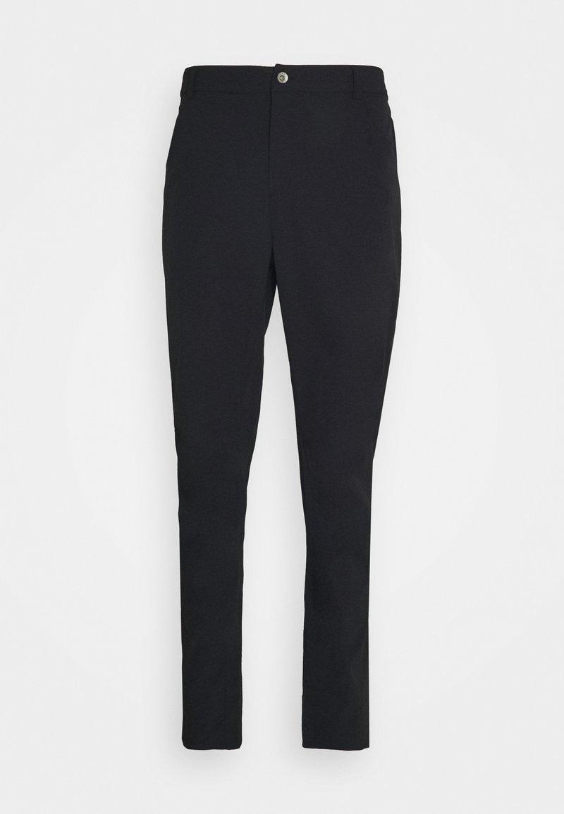 Rukka - RITI - Kalhoty - black