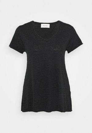 JACKSONVILLE - T-shirts - noir