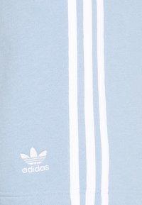 adidas Originals - Shorts - ambient sky - 8