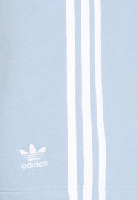 adidas Originals - Shorts - ambient sky - 6