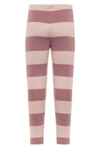 Fred's World by GREEN COTTON - Legging - shadow - 1