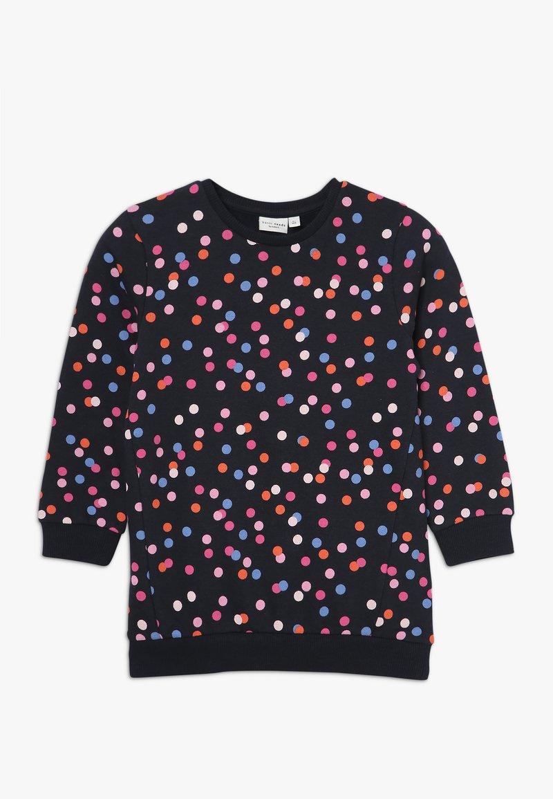 Name it - NMFVERA - Sweatshirt - dark sapphire