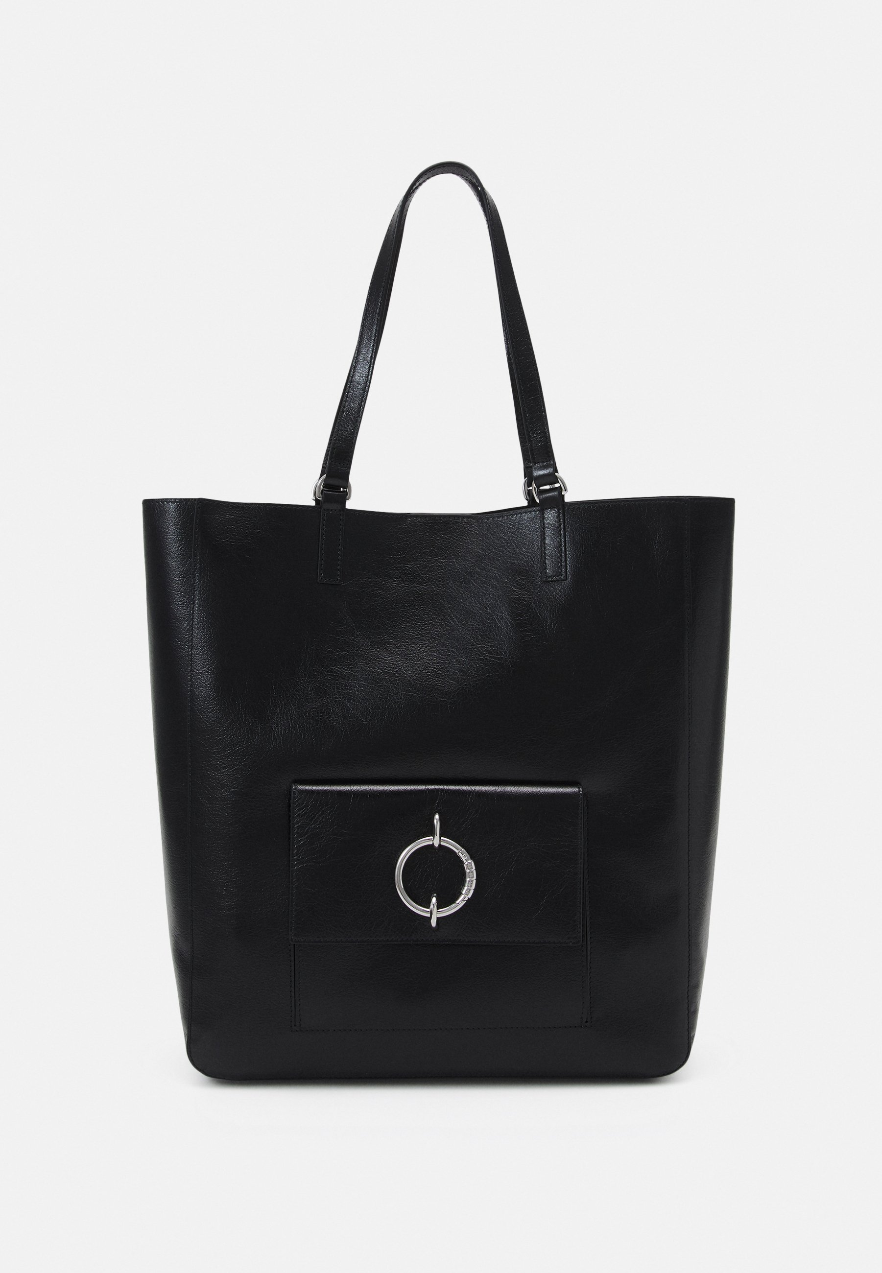Women KARA SHOPPER - Tote bag