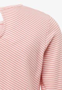 TOM TAILOR - Sweatshirt - pink - 2