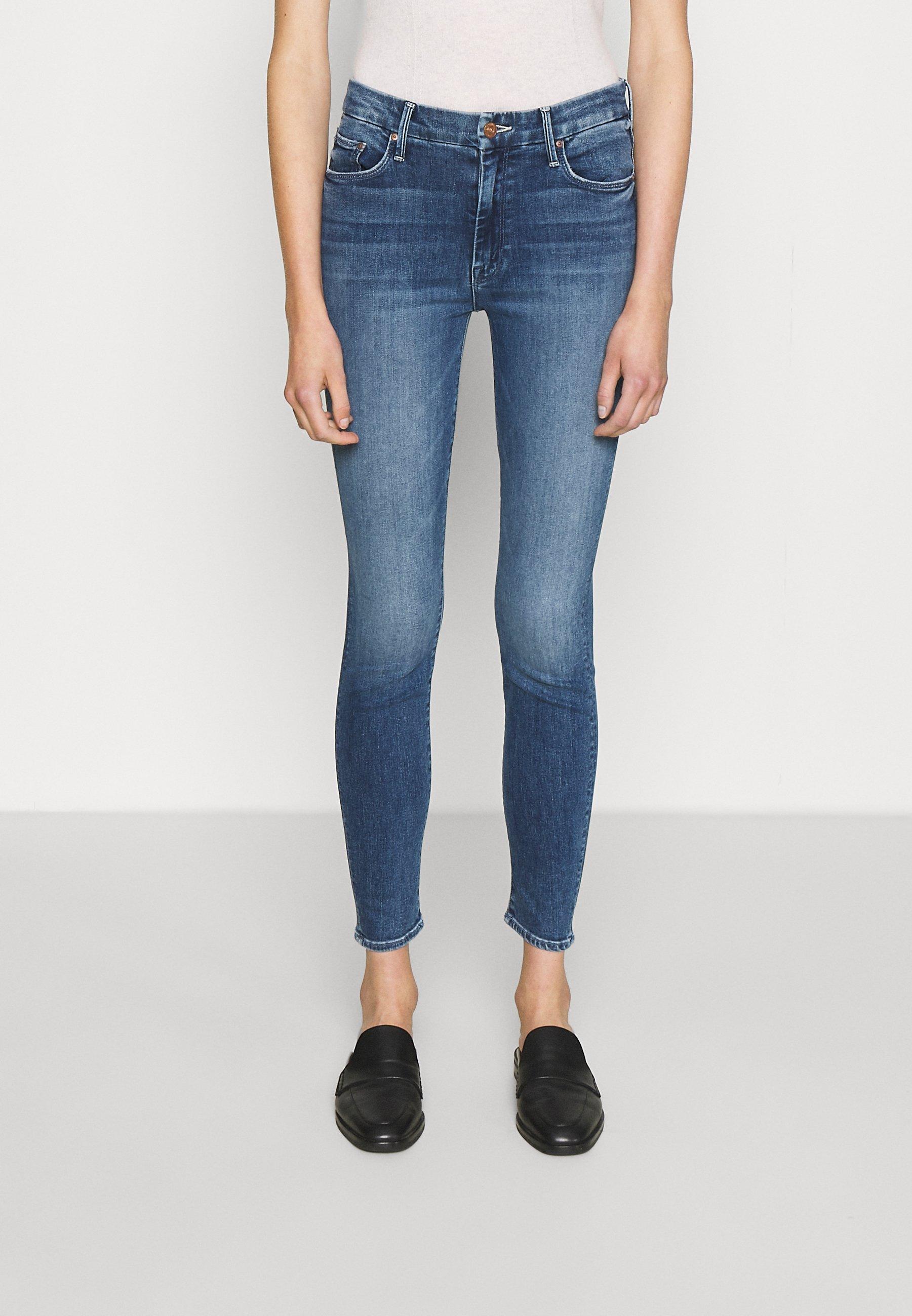Women THE LOOKER  - Jeans Skinny Fit