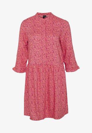 3/4-ÄRMEL - Denní šaty - light pink