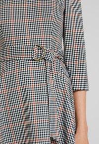 Hobbs - FRANCESCA DRESS - Shift dress - multi - 5
